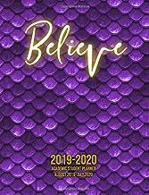 Amazon.com: post it calendar - Calendars: Books