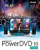 CyberLink PowerDVD 19 Standard | PC | Codice d'attivazione per PC via email