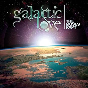 Galactic Love