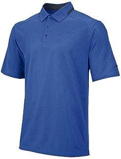 Men's Dri-Fit FB Short-Sleeve Player's Polo Shirt 618974 466 Size S