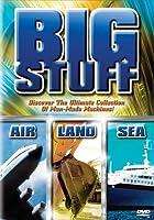 Big Stuff [DVD] [Import]