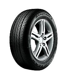 Goodyear Assurance 175/65 R14 82T Tubeless Car Tyre,GOODYEAR INDIA LTD.,ASSURANCE
