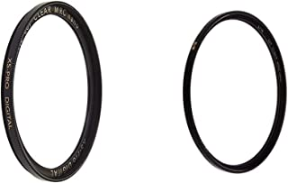 Leica 13417 E43  Multi-Coated  Camera Lens Sky and UV Filters