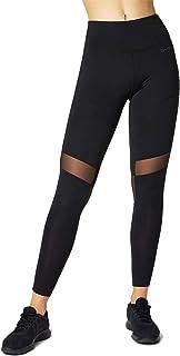 USA Pro Womens Leggings