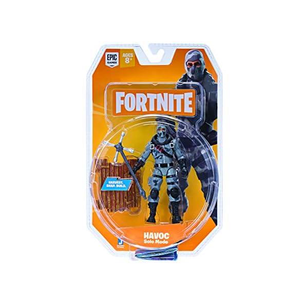 Toy Partner- Fortnite Juguete, Figura, Multicolor (FNT0096) 3