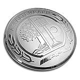 HAOXUAN A-M-G Consola Central Botón de Control Multimedia Embellecedor de Cubierta Emblemas Pegatina para Me-RC-ed-es...