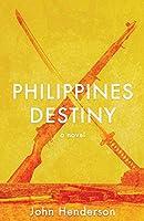 Philippines Destiny