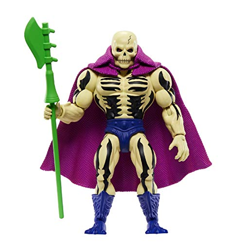 Masters of the Universe Origins ...
