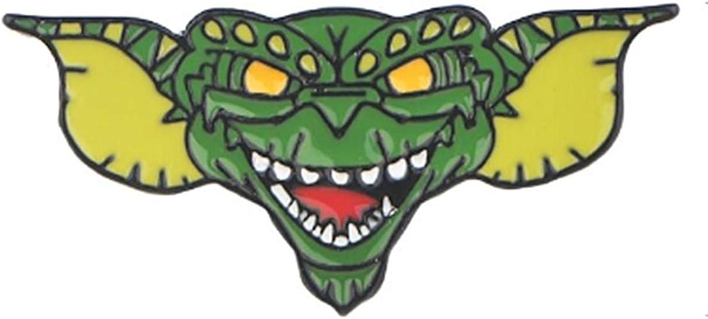 EC Trading Gremlins Evil Gizmo Spike Inventory cleanup selling ...