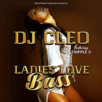 Ladies Love Bass