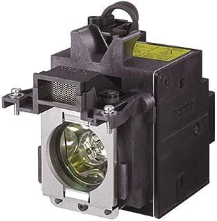 LMP-C200 Premium Compatible Projector Replacement Lamp with Housing for Sony VPL-CW125 / VPL-CX100 / VPL-CX120 / VPL-CX125 / VPL-CX150 / VPL-CX155 / VPL-CX-125 by Watoman