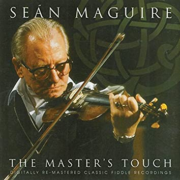 The Master's Touch