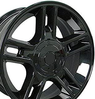 Best f150 harley davidson wheels Reviews