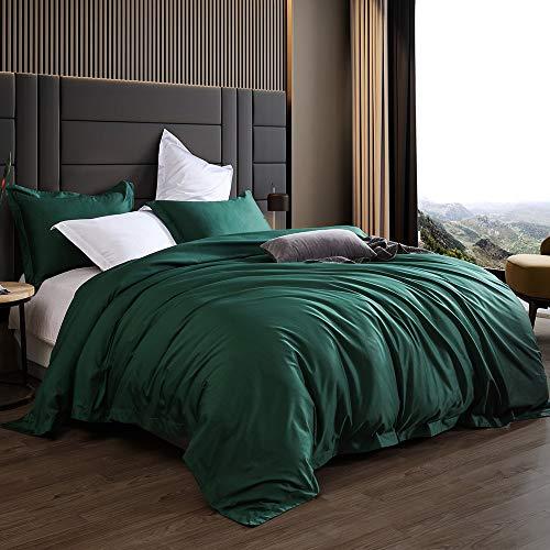 1000 thread count comforter - 6