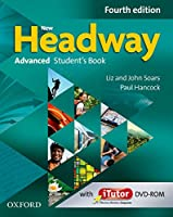 New Headway: Advanced C1: Student's Book and iTutor Pack: The world's most trusted English course