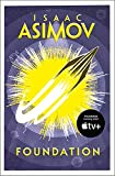 Foundation: Isaac Asimov: 1