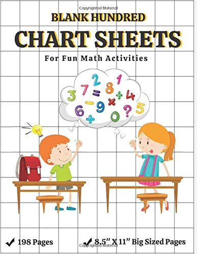 100 chart workbook - 5