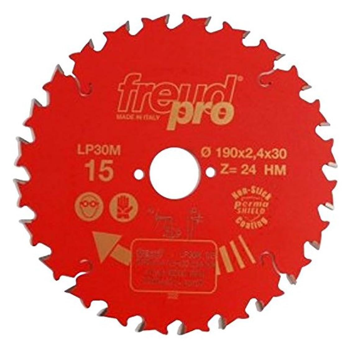 GENERAL PURPOSE SAW BLADE 250X30X40T Blade Diameter 250mm Saw Type Circular Bore Size 30mm TPI (f) 4