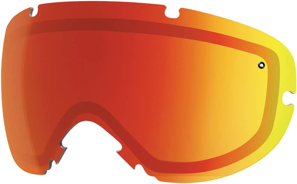 Smith iOS Snow 67% OFF of fixed price Goggle Lens Replacement safety