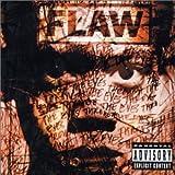 Songtexte von Flaw - Through the Eyes