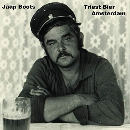 Triest Bier / Amsterdam