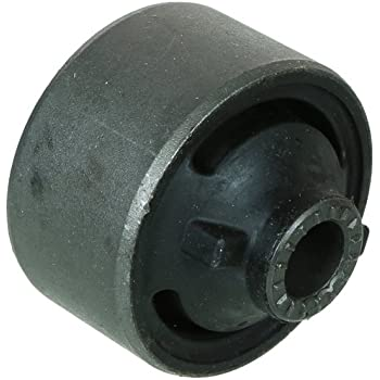 Nolathane REV052.0016 Black Control Arm Bushing Lower Rear Outer Rear