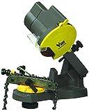 Vigor VAC-85 Affilacatene, 85 W