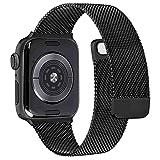 Zoom IMG-1 oumida cinturino comapatibile per apple