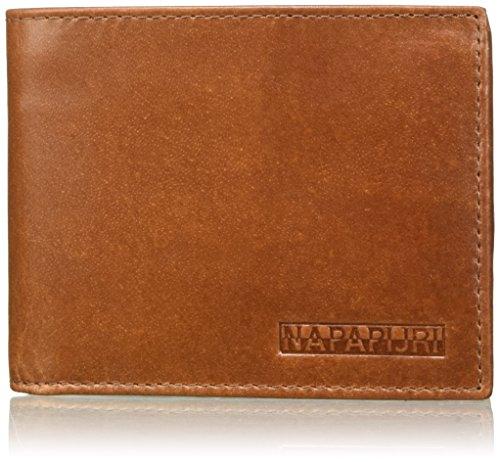 Napapijri Np Hayman L portemonnee