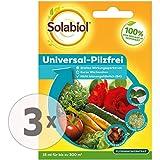 Solabiol Universal-Pilzfrei, zur Bekämpfung von...
