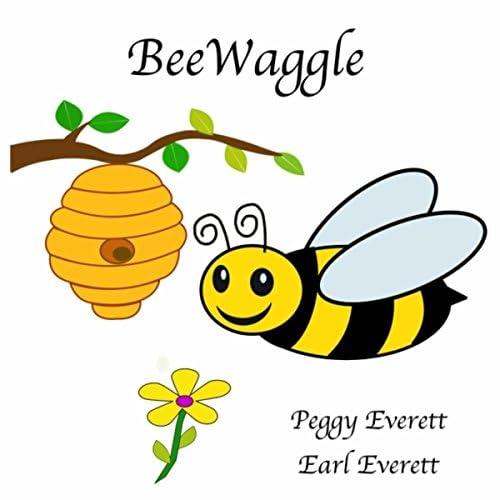 Peggy Everett & Earl Everett