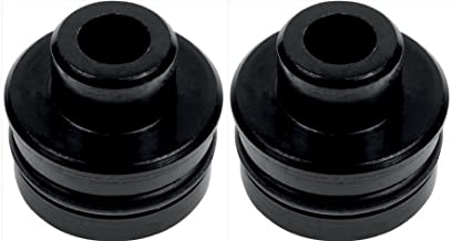 Mavic 15mm to 9mm Quick Release Front Axle Reducer