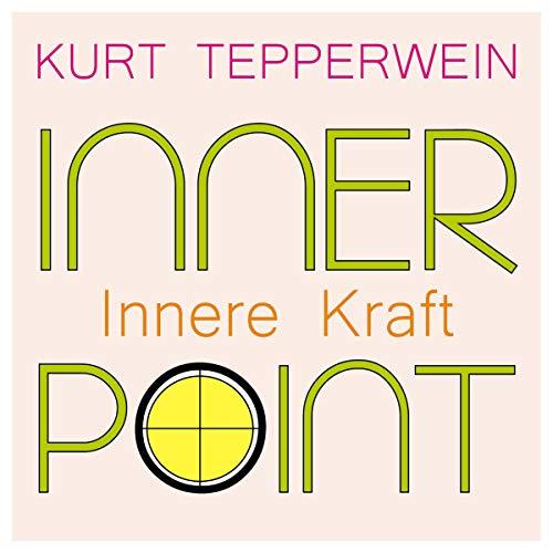 Innere Kraft cover art