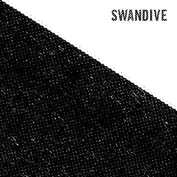 Swandive