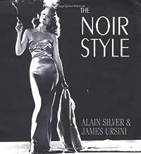Best the noir style Reviews