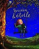 POUSSIERE D'ETOILE - A partir de 5 ans