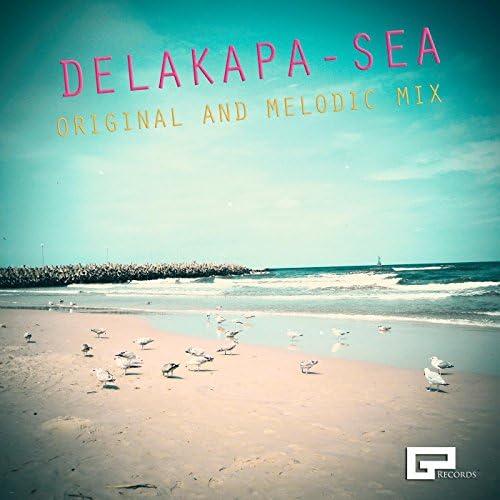 Delakapa
