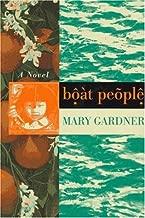 Boat People: A Novel