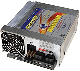 Best inverter and converter circuit Reviews
