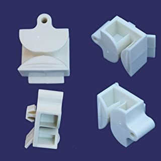 Best frigidaire stove drawer parts Reviews
