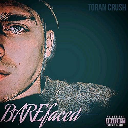 Toran Crush