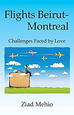 Flights Beirut-Montreal: Challenges Faced by Love