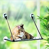 Generisch Hamaca para gatos   ventana