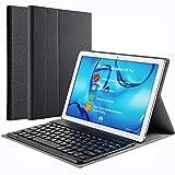 KILISON Keyboard Case for Huawei M5 10 / M5 10 Pro 10.8