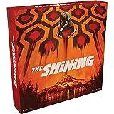 The Shining Board Game   Horror Board Game  ...