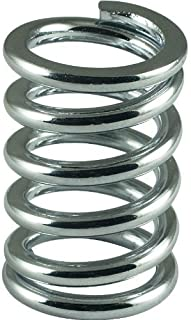 Guitar Part - Bigsby, Tension Spring, 1 1/8 in. Stainless