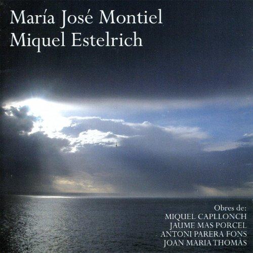 Canciones Españolas de Instrumentos: Guitarra