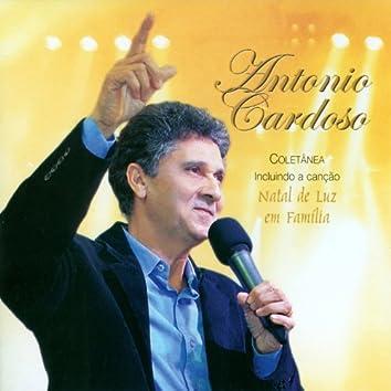 Antônio Cardoso (Coletânea)