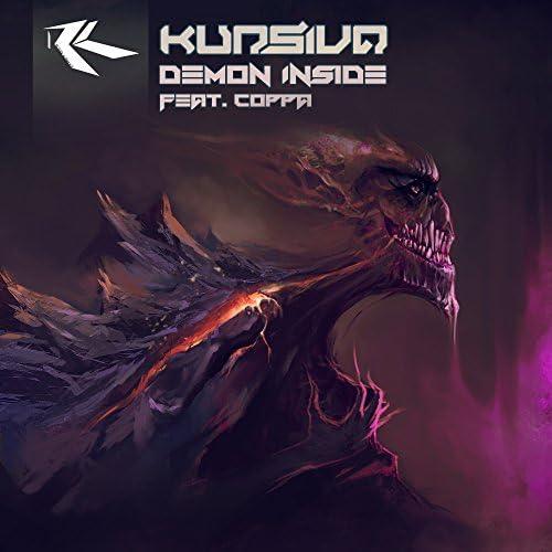 Kursiva feat. Coppa