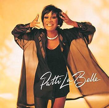 Patti LaBelle's Greatest Hits